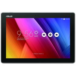 ASUS ZenPad 10 Z300M 1Gb 16Gb (темно-серый) :::