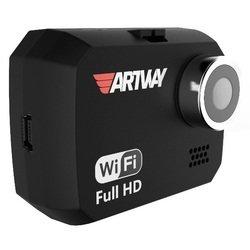 Artway AV-507 (черный)