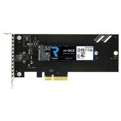 OCZ RVD400-M22280-512G-A