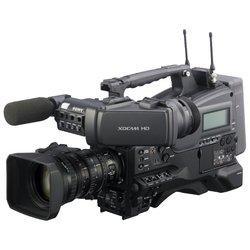 Sony PMW-400K
