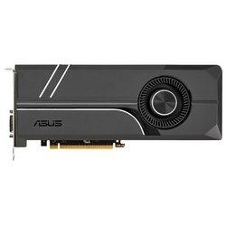 ASUS GeForce GTX 1080 1607Mhz PCI-E 3.0 8192Mb 10010Mhz 256 bit DVI 2xHDMI HDCP Turbo RTL