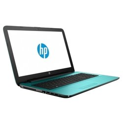 "hp 15-ba088ur (amd a8 7410 2200 mhz/15.6""/1920x1080/8.0gb/1000gb/dvd нет/amd radeon r5 m430/wi-fi/bluetooth/win 10 home)"