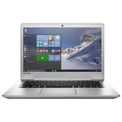 "lenovo ideapad 510s 14 (intel core i7 6500u 2500 mhz/14.0""/1920x1080/8.0gb/1000gb/dvd нет/intel hd graphics 520/wi-fi/bluetooth/win 10 home)"