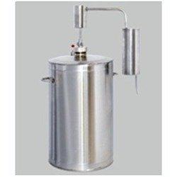 Дистиллятор Первач - Премиум Классик 30
