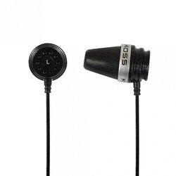 KOSS Spark Plug K Black