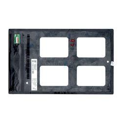 ������� ��� Asus Fonepad 8 (FE380CG) (�0950156)