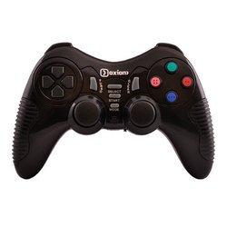 OXION OGPW03 (черный)
