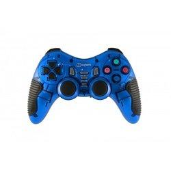 OXION OGPW03 (синий)