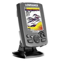 Lowrance Hook-3x 83/200