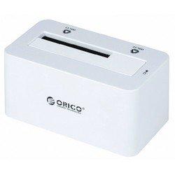 ���-������� ORICO 6619SUSI3-WH (�����)