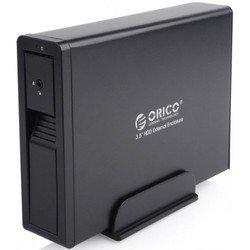 """������ ��� 3.5"""" HDD ORICO 7618SE3-BK (������)"""