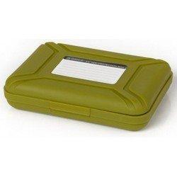 "Чехол для 3.5"" HDD Orico PHX-35 (зеленый)"