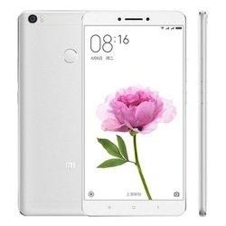 Xiaomi Mi Max 32Gb (серебристый) :