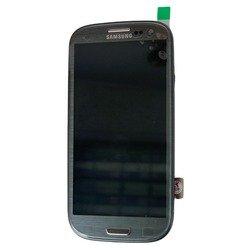 ������� ��� Samsung i9300 Galaxy S3 + �������� � ����� (�����) (�0942474)