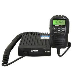 Автомобильная радиостанция Optim-Apollo