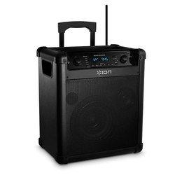 ION Audio Block Rocker 2016