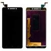 Дисплей для Lenovo A5000 + тачскрин (черный) (М0949769) - Дисплей, экран для мобильного телефонаДисплеи и экраны для мобильных телефонов<br>Дисплей выполнен из высококачественных материалов и идеально подходит для данной модели устройства.<br>Тип запасной части: дисплей; Марка устройства: Lenovo; Модели Lenovo: A5000; Цвет: черный;