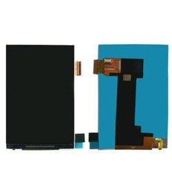 ������� ��� Sony C2305, S39H ( Xperia C) (�0942964)