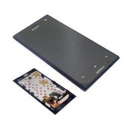 ������� ��� Sony LT26w ( Xperia Acro S) � ���������� (�����-�����) (�0040090)