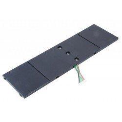 Аккумулятор для ноутбука Acer Aspire R7-571, R7-572, V5-472, V5-552 (Pitatel BT-081)