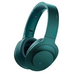 Sony h.ear on Wireless NC