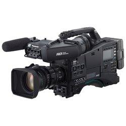 Panasonic AJ-PX800GF