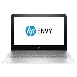"hp envy 13-d104ur (intel core i3 6100u 2300 mhz/13.3""/1920x1080/4.0gb/256gb ssd/dvd нет/intel hd graphics 520/wi-fi/bluetooth/win 10 home)"