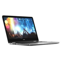 "dell inspiron 7778 (intel core i5 6200u 2300 mhz/17.3""/1920x1080/12.0gb/1000gb/dvd нет/nvidia geforce 940mx/wi-fi/bluetooth/win 10 home)"