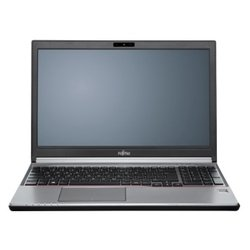 "fujitsu lifebook e756 (intel core i3 6200u 2500 mhz/15.6""/1920x1080/32.0gb/2000gb ssd/dvd-rw/intel hd graphics 520/wi-fi/bluetooth/3g/lte/win 10 pro)"