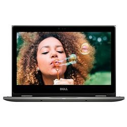 "dell inspiron 5368 (intel core i3 6100u 2300 mhz/13.3""/1920x1080/4.0gb/500gb/dvd нет/intel hd graphics 520/wi-fi/bluetooth/win 10 home)"