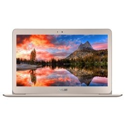 "asus zenbook ux305ca (intel core m5 6y54 1100 mhz/13.3""/1920x1080/8.0gb/128gb ssd/dvd нет/intel hd graphics 515/wi-fi/bluetooth/win 10 home)"