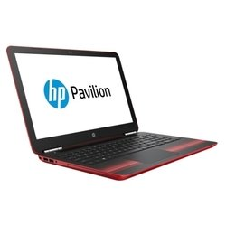 "hp pavilion 15-aw006ur (amd a9 9410 2900 mhz/15.6""/1920x1080/6.0gb/1000gb/dvd-rw/amd radeon r5/wi-fi/bluetooth/win 10 home)"