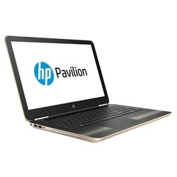 "hp pavilion 15-aw010ur (amd a6 9210 2400 mhz/15.6""/1366x768/4.0gb/500gb/dvd-rw/amd radeon r4/wi-fi/bluetooth/win 10 home)"