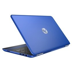 "hp pavilion 15-aw024ur (amd a9 9410 2900 mhz/15.6""/1366x768/6.0gb/500gb/dvd-rw/amd radeon r7 m440/wi-fi/bluetooth/win 10 home)"