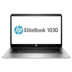 "hp elitebook 1030 g1 (x2f22ea) (intel core m5 6y54 1100 mhz/13.3""/3200x1800/8.0gb/512gb ssd/dvd ���/intel hd graphics 515/wi-fi/bluetooth/win 10 pro)"