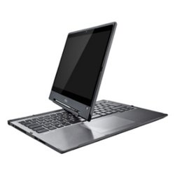 "fujitsu lifebook t936 (intel core i7 6600u 2600 mhz/13.3""/2560x1440/16.0gb/1000gb ssd/dvd нет/intel hd graphics 520/wi-fi/bluetooth/3g/win 10 pro)"