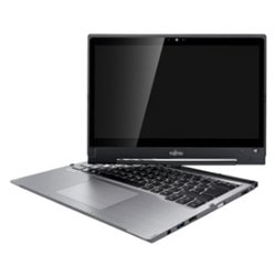 "fujitsu lifebook t936 (intel core i7 6600u 2600 mhz/13.3""/2560x1440/16.0gb/2000gb ssd/dvd ���/intel hd graphics 520/wi-fi/bluetooth/3g/win 10 pro)"