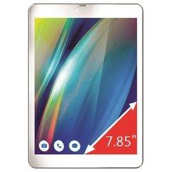 Ginzzu GT-7810 (белый) :::