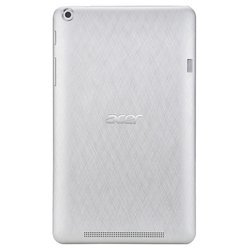 acer iconia tab a1-860 16gb
