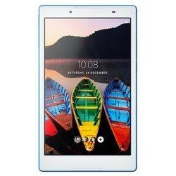 Lenovo Tab 3 TB3-850M 16Gb LTE (белый) :::