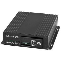 proline pr-mr7204hd sd