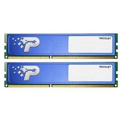 Patriot Memory PSD48G2133KH