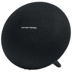 Harman/Kardon Onyx Studio 3 (черный)