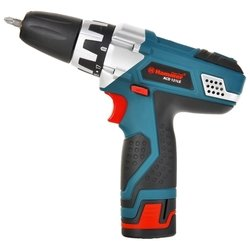Hammer ACD121LE PREMIUM