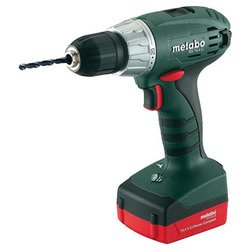 metabo bs 14.4 li mw