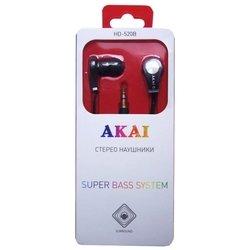 Akai HD-520