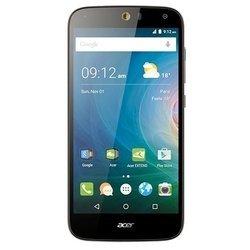 Acer Liquid Z630S Duo