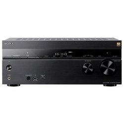 Sony STR-DN1070