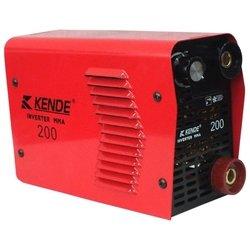 KENDE ММА-200