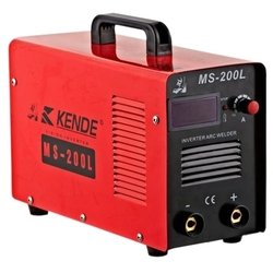 KENDE MS-200L